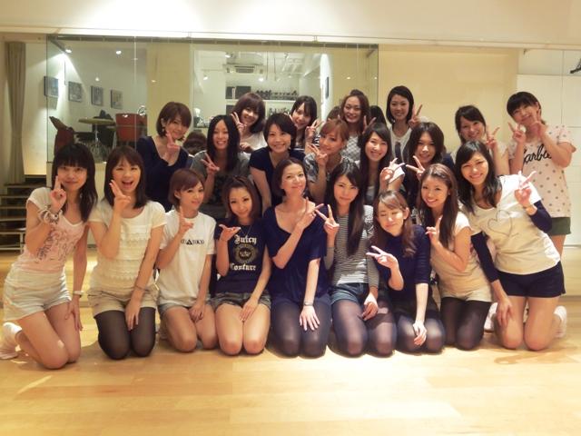 トリンプインターナショナルジャパン03