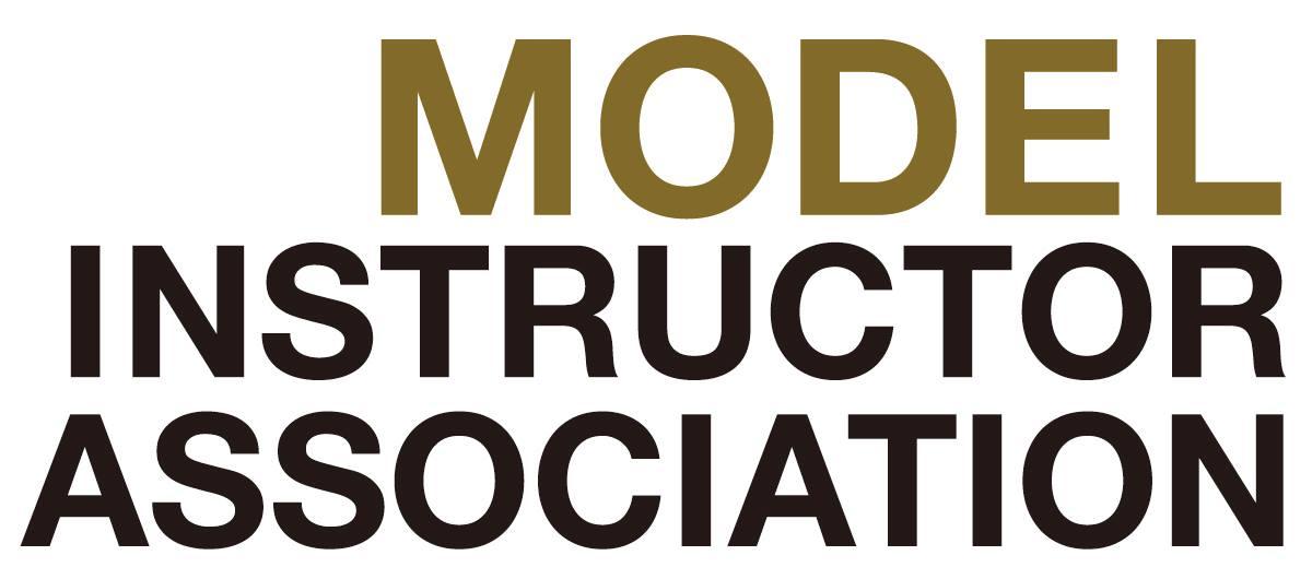 モデルインストラクター協会