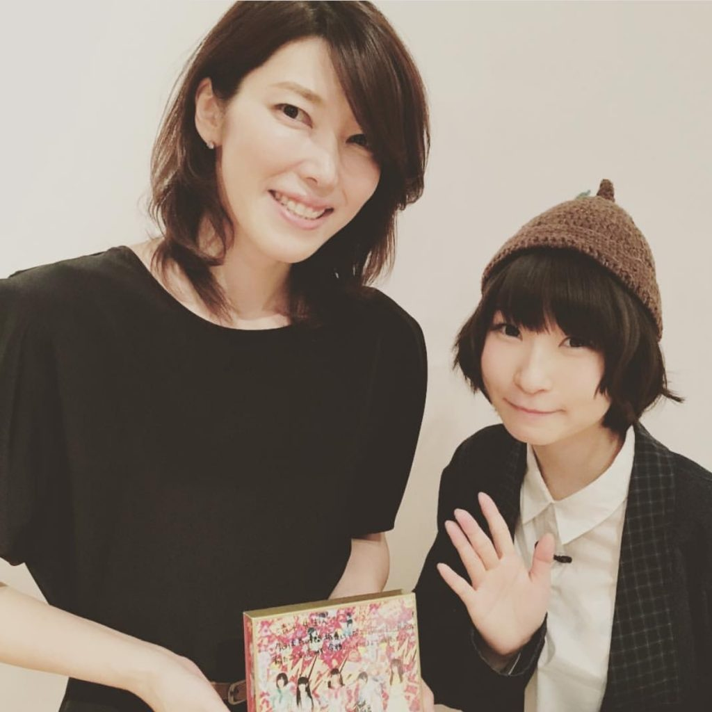 でんぱの神神DVD 03