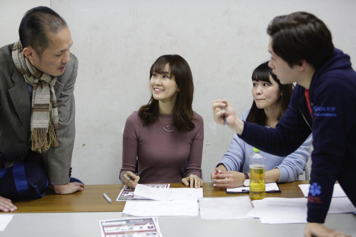 灯MAWALIガール育成プロジェクト02